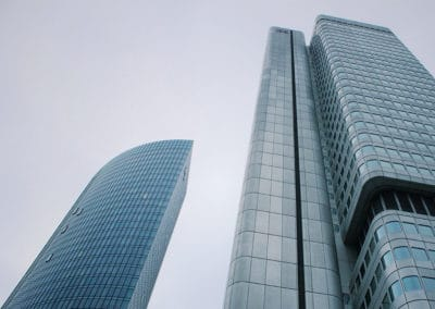 World Towers
