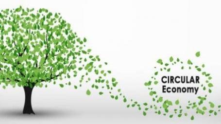Krožno gospodarstvo prinaša nove izzive za državo in gospodarstvo, a tudi priložnosti